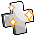 File:TS4 new plus icon.png