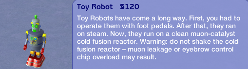 File:Toy Robot.png