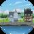 Windenburg