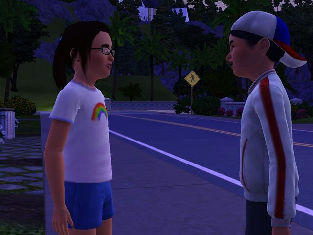 File:AST1 Alex and Jean 2.jpg