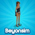 Beyonsim