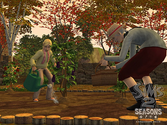 File:Gardening in Autumn.png