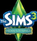 Hidden Springs Logo.png
