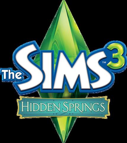 File:Hidden Springs Logo.png