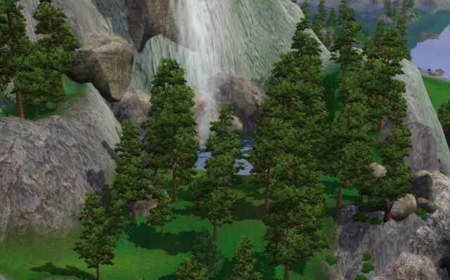 File:Hiddensprings - Louie Falls.jpg