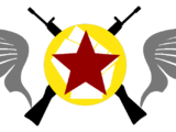 Koriana Auctora
