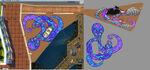 Les Sims 4 Chiens et Chats - Concept Travis Koller 9