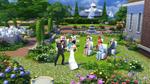Les Sims 4 Console 4