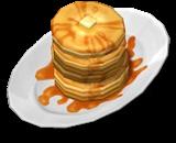 File:Pancakes.png