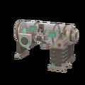 Puesto de investigación científica ZRX-9000
