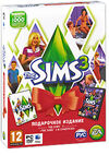 The Sims 3 Plus Late Night Cover (Russian)