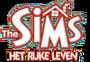 The Sims Het Rijke Leven Logo