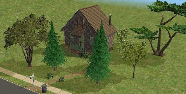 File:10 oak street full house.jpg