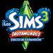 332px-Logo los sims 3 trotamundos
