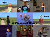 A Pleasant Story