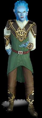 Dragon-Valley-Personaje