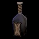 Elixir h3