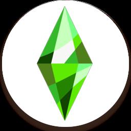 LS4 Icono