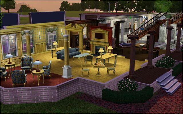 File:Landgraab Home 4.JPG