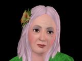 Milly Pidgin