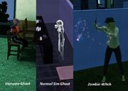 Sims3hybrids