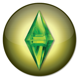 File:TS3DS Icon.png