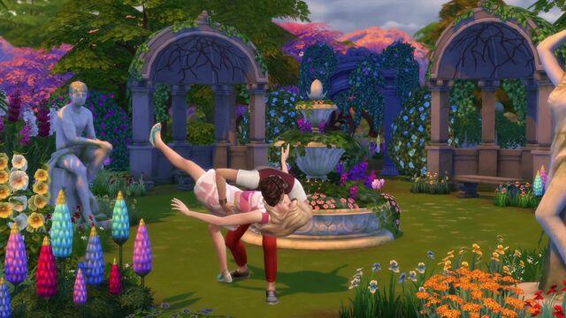 File:The-sims-4-romantic-garden-stuff--official-trailer-1166 24409052729 o.jpg