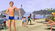 The Sims 3 Seasons Screenshot 11