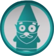 The Sims Sparkd Team Gnome