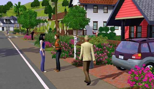 File:Thesims3-36-1-.jpg
