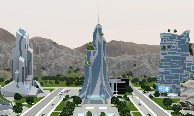 File:City Hall (Oasis Landing).jpg