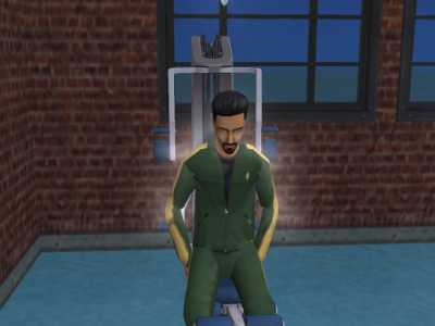 File:Don Lothario In The Zone.jpg