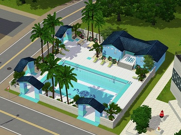 File:La Petit Shark Pool Center.jpg