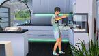 Les Sims 3 En route vers le futur 27