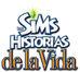 Logohistorias