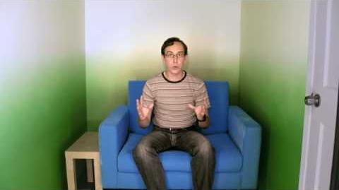 """Los Sims 3 consola - Trailer """"Confesiones"""""""