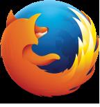 File:Mozilla Firefox logo.png