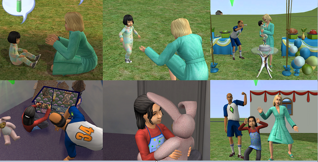 File:Newbie Family 010.png