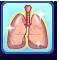 Pulmones de acero