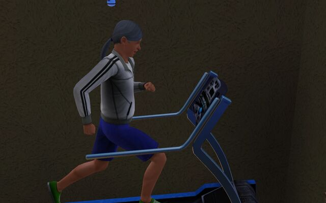 File:Rusty Exercising.jpg