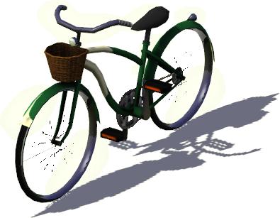 File:S3se bicycle 02.png