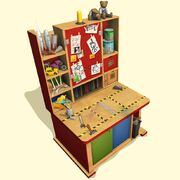 TS2OfB ToyBench