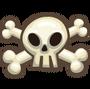 TS4 Renegades club icon