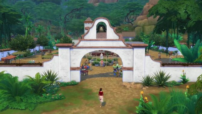 The-Sims-4-Jungle-Adventure -Official-Trailer-0158
