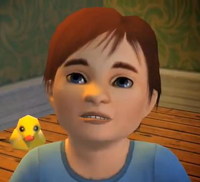 File:Toddler (The Sims 3).jpg