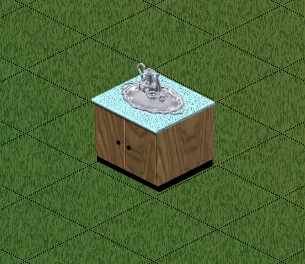 File:Ts1 colonial duties tea set.png