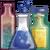 W make every potion