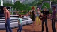 205840-TheSims3 MusicinthPark