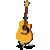 50px-Guitarra