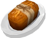 File:Carrot Bread.png